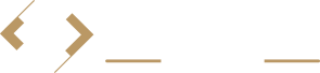 Beardwood Logo